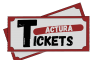 Tickets Actura sf